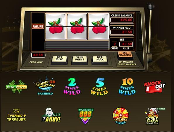 Одной Игровой Автомат Treasure Twirl поиск уже