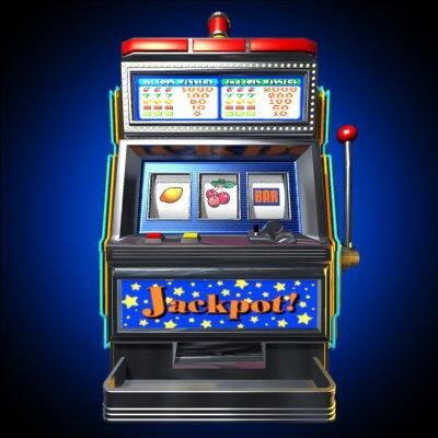 Играть В Капитана Джека В Игровые Автоматы